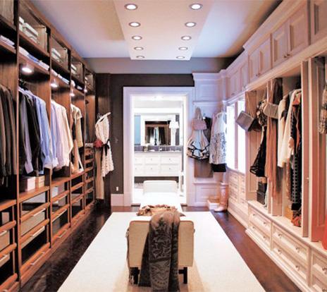 closet-confidential