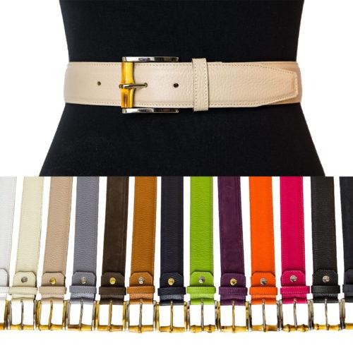 portfolio-belt copy